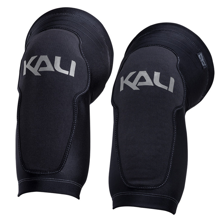 Kali Mission Knee Guard - The E-Scooter Co.
