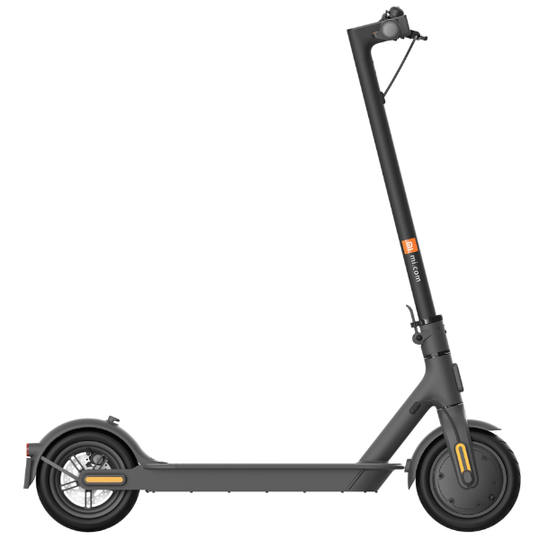 Xiaomi Mi M365 Essential Electric Scooter - The E-Scooter Co.