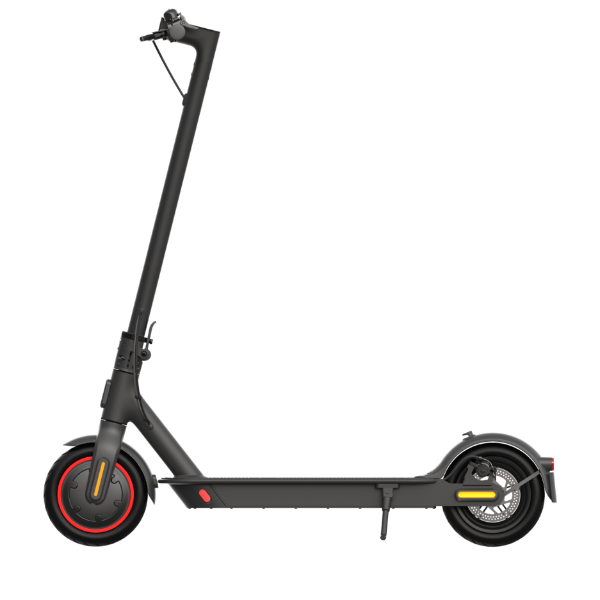 Xiaomi Mi M365 Pro 2 Electric Scooter - The E-Scooter Co.