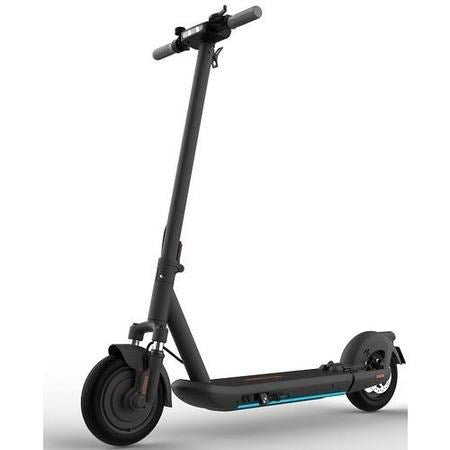 Inmotion L9 Electric Scooter - The E-Scooter Co.