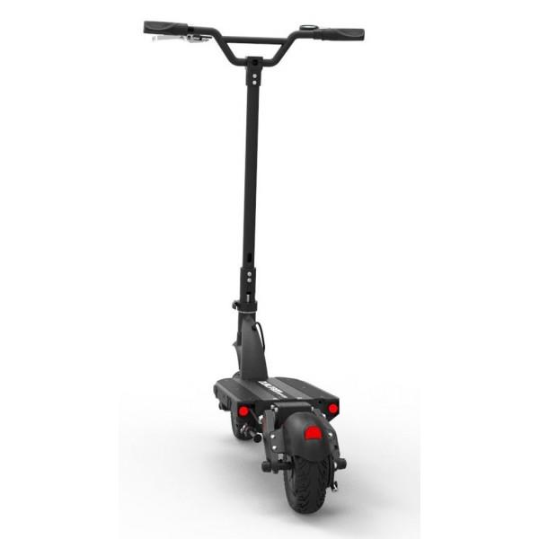 Dualtron Raptor 2 Electric Scooter - The E-Scooter Co.