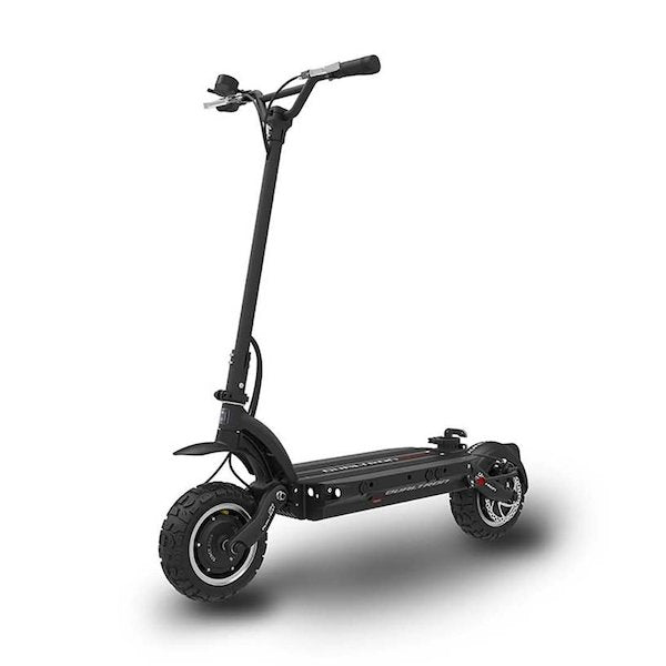 Dualtron Ultra Electric Scooter - The E-Scooter Co.