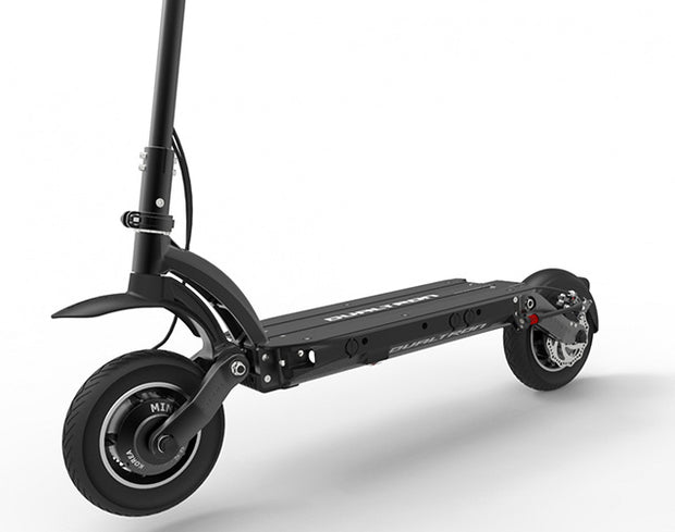 Dualtron Eagle Electric Scooter - The E-Scooter Co.