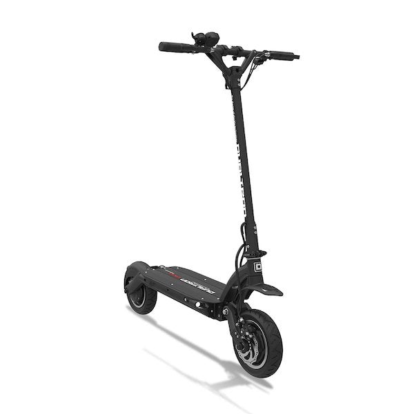Dualtron Eagle LTD Electric Scooter - The E-Scooter Co.