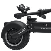 EX DEMO Dualtron Ultra Electric Scooter - The E-Scooter Co.