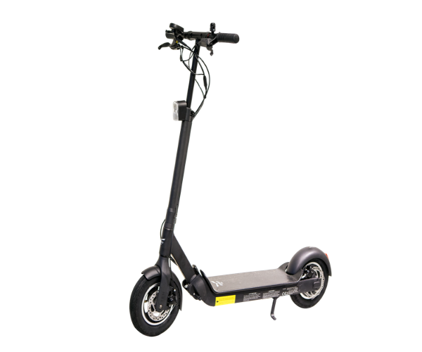 Egret Ten V3 Electric Scooter - The E-Scooter Co.