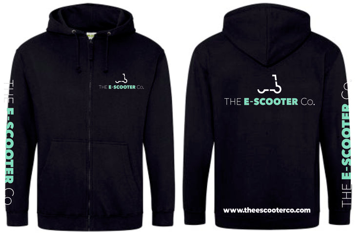 Hoodie The E-Scooter Co. - The E-Scooter Co.