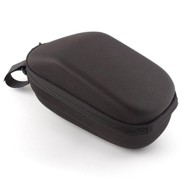 Electric Scooter Handlebar Storage Bag for All E-Scooters - The E-Scooter Co.
