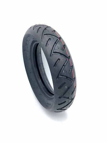 10x2.5 Tyre - The E-Scooter Co.