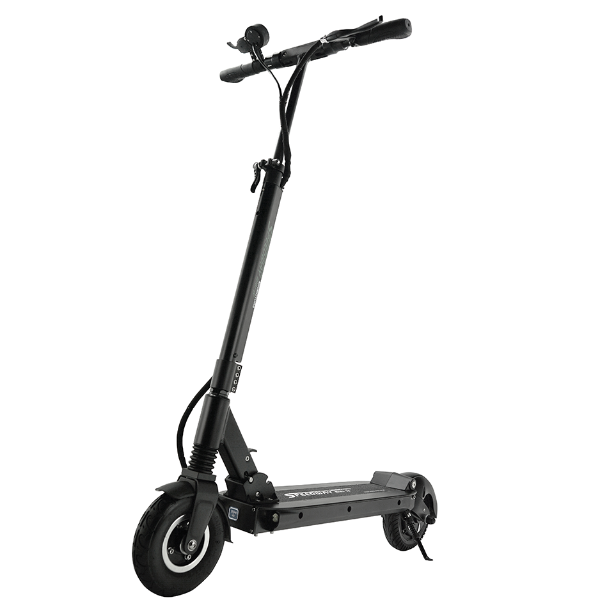 Speedway Mini 4 Pro Electric Scooter - The E-Scooter Co.