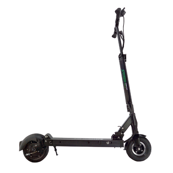 Speedway Mini 4 Pro 48V 16 Ah Electric Scooter - The E-Scooter Co.