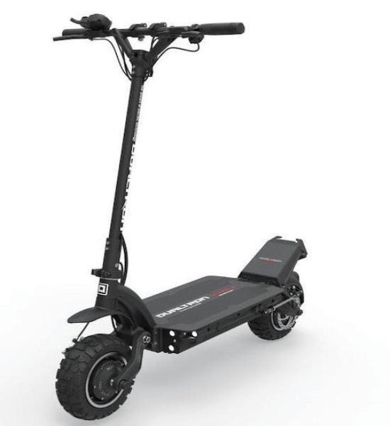 Dualtron Ultra II Electric Scooter - The E-Scooter Co.