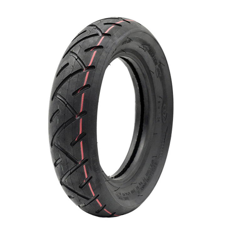 CST tire 10 x2.5 - The E-Scooter Co.