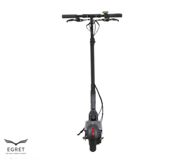 Egret Eight V2 Electric Scooter - The E-Scooter Co.