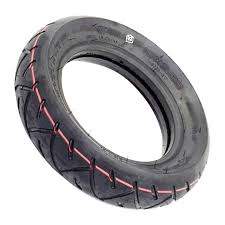 Dualtron Eagle Tyre 10 x 2.5 - The E-Scooter Co.