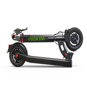 Inokim Light 2 Electric Scooter - The E-Scooter Co.