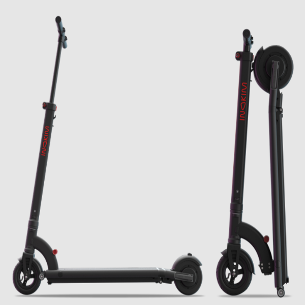Inokim Mini 2 Adult Electric Scooter - The E-Scooter Co.