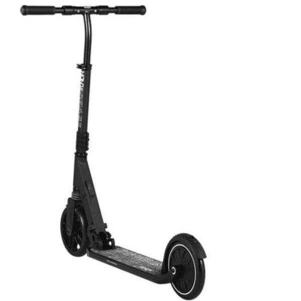 Urban #LNDN Electric Scooter - The E-Scooter Co.