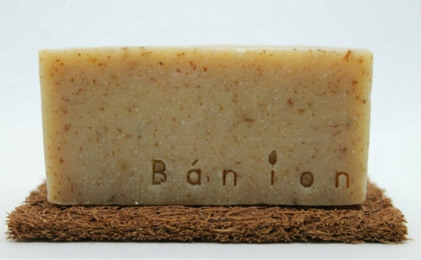 Bán íon Mourne Mountains Brew Shampoo Bar