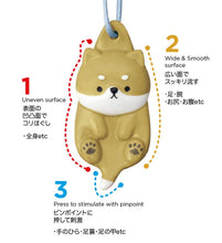 Load image into Gallery viewer, Shiba Dog Massager