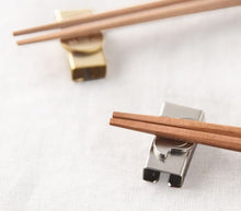 Load image into Gallery viewer, Chopsticks Utensil - Mt. Fuji