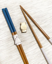Load image into Gallery viewer, Chopsticks Utensil - Daruma