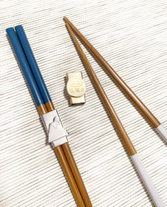 Chopsticks Utensil - Daruma
