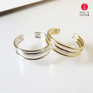 Linners Gold - 18K GP