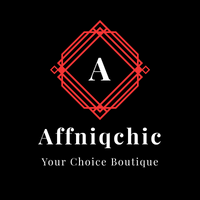 Affniqchic Boutique