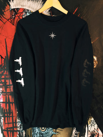 Made X Forever Final Show Long Sleeve