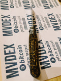 MVDEX Art Production #8 Opinel Knife (First Edition)