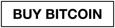 Buy Bitcoin Sticker