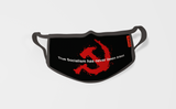 Good Citizen Mask Collection