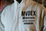 MVDEX Future Perfect (bitcoin) Hoodie