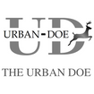 The Urban Doe