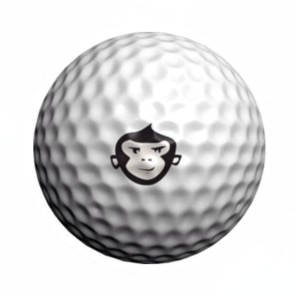 GolfDotz Ball Markers [Apetive]