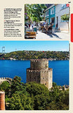 Lonely Planet Istanbul [Lingua Inglese]