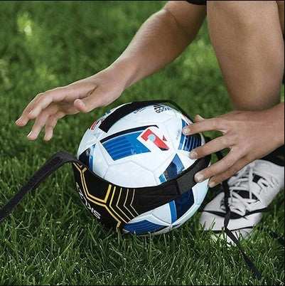 Image of Balz™ - Voetbal Trainingsband