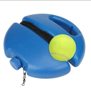 Playz™ - Tennis Trainingset
