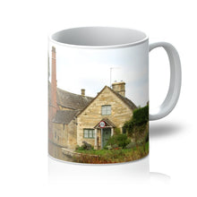 Load image into Gallery viewer, The Mill in Lower Slaughter Mug