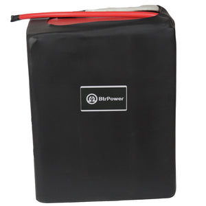 Know More About Ebike Battery, Which is righter for your ebike ?