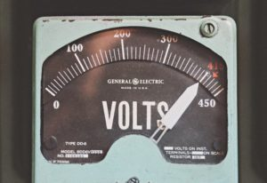 About Voltage You Need To Know