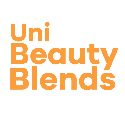 Unique Beauty Blends LLC