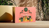 Plant Mama Gift Set by We the Wild