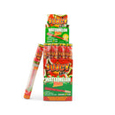 JUICY JAY'S JONES  2CT 24PK