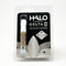 HALO DELTA 8 CARTIDGE 617 MG 1ML