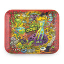 OOZE BIODEGRADABLE Trays
