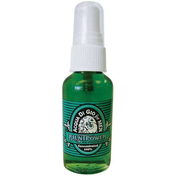 Blunt Power Spray 100 SCENTS
