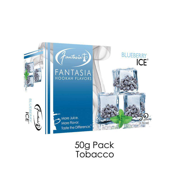Fantasia Ice 50g 10 / Carton