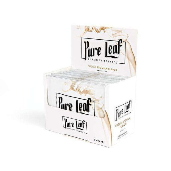 PURE LEAF 3CT 16/Box